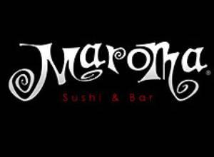 Maroma Bar