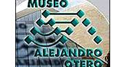 Museo Alejandro Otero