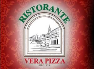 Ristorante Vera Pizza