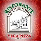 Ristorante Vera Pizza