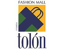 Centro Comercial Tolón Fashion Mall