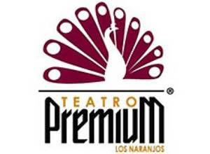 Teatro Premium Los Naranjos