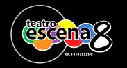 Teatro Escena 8