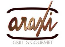 Araxi Grill &amp; Gourmet  