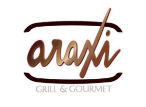 Araxi Grill & Gourmet