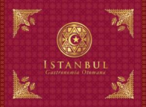 Istanbul, Gastronomía Otomana