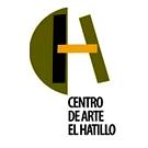 Centro de arte El Hatillo / Anfiteatro El Hatillo