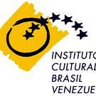 Instituto Cultural Brasil Venezuela