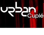 Urban Cuplé