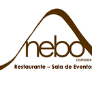 Nebo Caracas