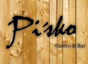 Pisko Gastro Bar