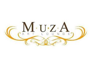 Muza Art Lounge