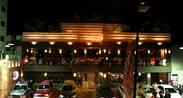 Barriott Ristorante & Lounge
