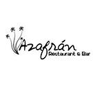 Azafrán Restaurant & Bar