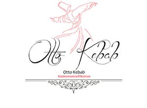Ottokebab