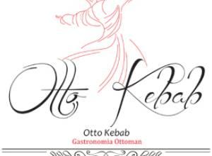 Estambul Otto Kebab Av. Victoria
