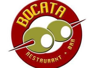 Bocata Bar