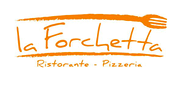 Restaurant Forchetta