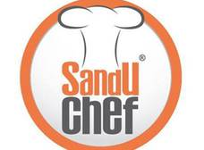 Sanduchef