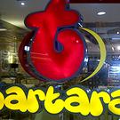 Tartara