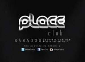Place Club