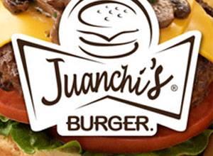 Juanchis Burger