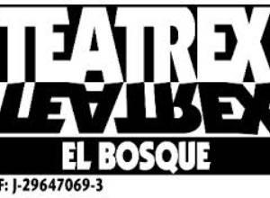 Teatrex El Bosque