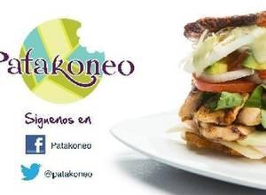 Patakoneo