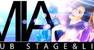 Mia Club Stage & Live
