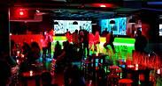 Mia Club Stage & Live