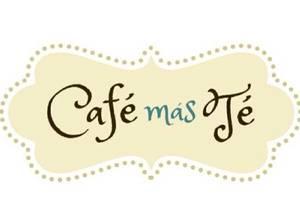 Café mas Té