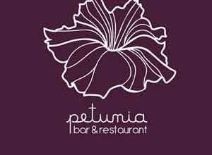 Restaurant Petunia