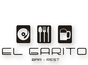 El Garito Bar Restaurant