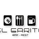 El Garito Bar