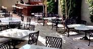 Lola Restaurant