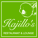 Hajillo's Restaurant & Lounge
