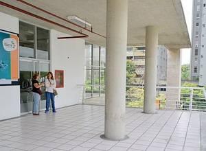 Centro Cultural La Pizarra
