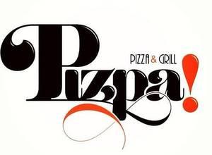 Pizpa