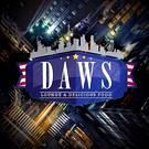 Daws Lounge