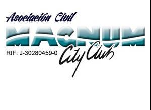 Magnum City Club
