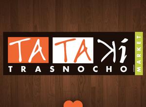 Restaurant Tataki.