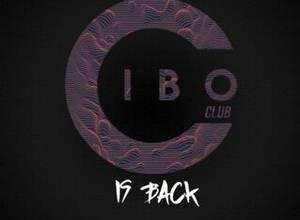 Cibo Club