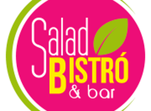 Salad Bistró & Bar