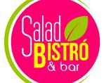 Salad Bistró & Bar