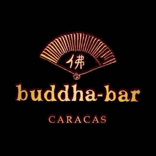 locales rumbacaracas buddha bar caracas. Black Bedroom Furniture Sets. Home Design Ideas