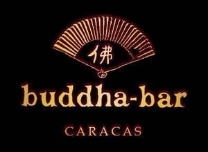 Buddha-Bar Caracas