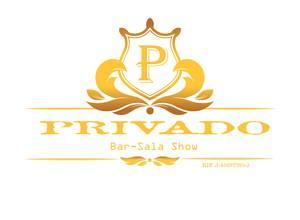 PRIVADO Bar - Sala Show