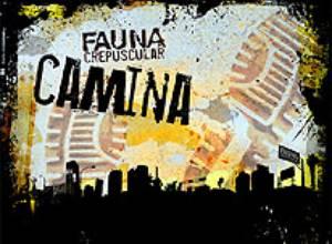 Fauna... entre los mejores 50 discos del año