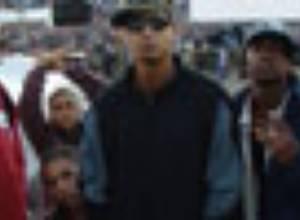 Cuarto Poder deja huella en festival Hip Hop al Parque 2005