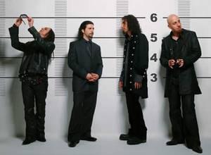 System Of A Down con nuevo video